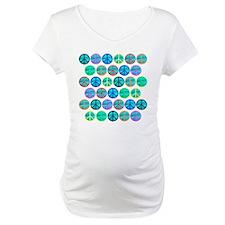 PEACE 33 Shirt