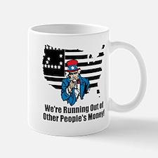 Unique Other tea Mug