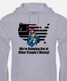 Funny Other parties Hoodie