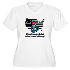 Unique Other parties T-Shirt