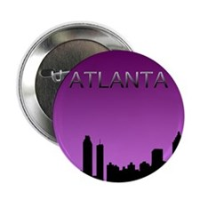 "Atlanta Nites 2.25"" Button (10 pack)"