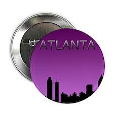 """Atlanta Nites 2.25"""" Button"""