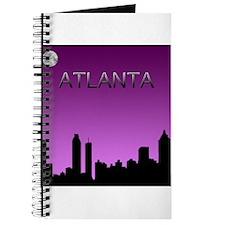 Atlanta Nites Journal