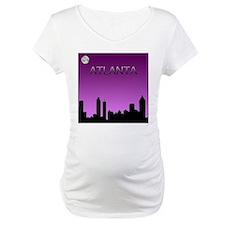 Atlanta Nites Shirt