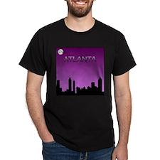 Atlanta Nites T-Shirt