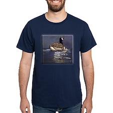 Gliding Goose - T-Shirt