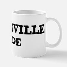Victorville Pride Mug