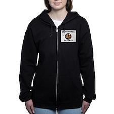 Valley Trojans Sweatshirt
