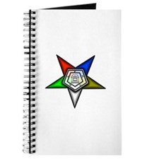 OES Journal