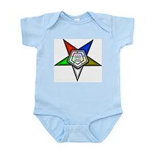 OES Infant Bodysuit