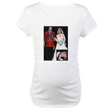 The Royal Couple Shirt