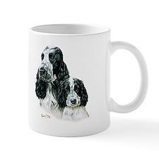 Cocker Spaniel (English) Mug