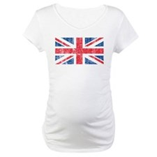 Vintage British Shirt