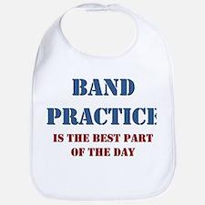 Band Practice Bib
