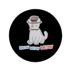 Meow 3.5