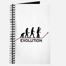 Darts Evolution Journal