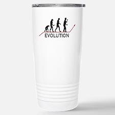 Darts Evolution Travel Mug