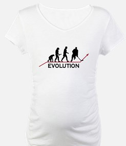 Hockey Evolution Shirt