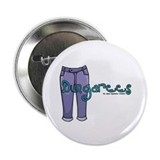 Dungarees Button