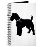 Fox Terrier Breast Cancer Sup Journal