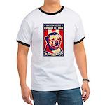 American Bulldog Revolution! Ringer T