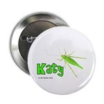 Katy Did? Button