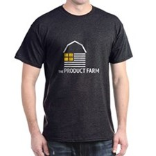 The Product Farm T-Shirt