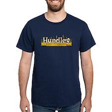 Hundley Seed Co. T-Shirt