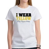Sarcoma Women's T-Shirt