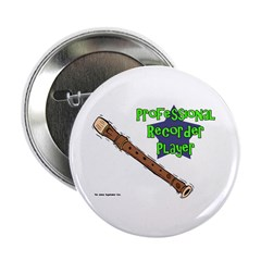 Professional Recorder Player 2.25