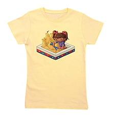 Cute Csn logo Shirt