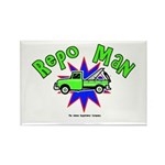 Repo Man Rectangle Magnet (100 pack)
