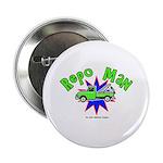 Repo Man Button