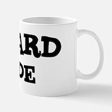 Oxnard Pride Mug