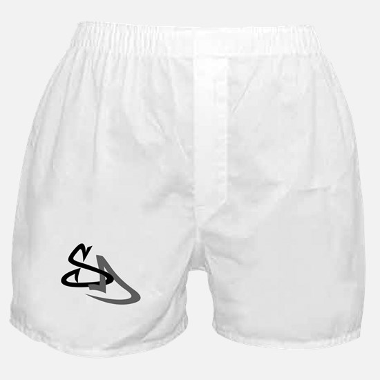 SD 619 Boxer Shorts
