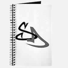 SD 619 Journal