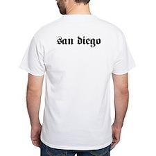 SD 619 Shirt