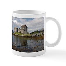 Eilean Donan I, Scotland - Mug