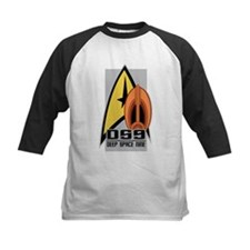 Deep Space Nine Tee