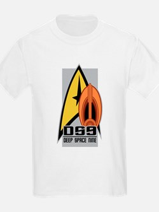 Deep Space Nine T-Shirt
