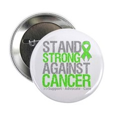 """Stand Strong Lymphoma 2.25"""" Button (100 pack)"""