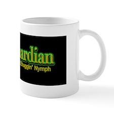 Tree Guardian Coffee Mug