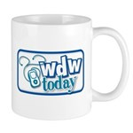 wdwtoday Mugs