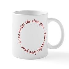 Funny Ma ti Mug