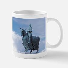 Robert the Bruce Mug