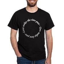 Unique Ma ti T-Shirt