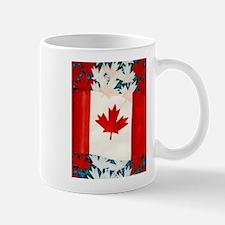 cana2 Mugs