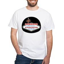 Fabulous Evergreen Shirt