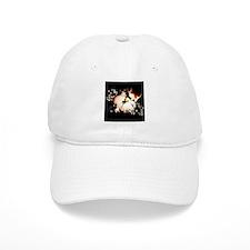Kittens & Chic - Baseball Cap