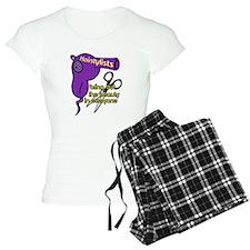 Hairstylists Pajamas